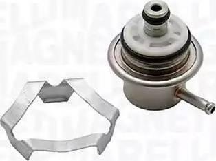 Magneti Marelli 219244330501 - Regulator cisnienia, pompa paliwa intermotor-polska.com