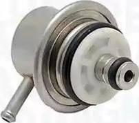 Magneti Marelli 219244330511 - Regulator cisnienia, pompa paliwa intermotor-polska.com