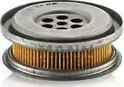 Mann-Filter H 85 - Filtr hydrauliczny, układ kierowniczy intermotor-polska.com