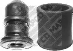 KYB 915401 - Zestaw ochrony przeciwpyłowej, amortyzator intermotor-polska.com