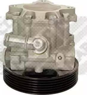 Esen SKV 10SKV013 - Pompa hydrauliczna, układ kierowniczy intermotor-polska.com