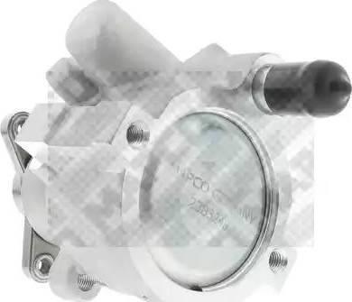 Esen SKV 10SKV199 - Pompa hydrauliczna, układ kierowniczy intermotor-polska.com