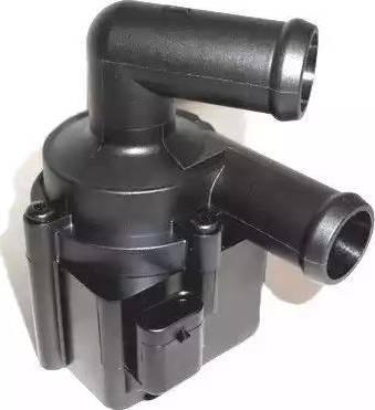 Meat & Doria 20011 - Pompa cyrkulacji wody, ogrzewanie postojowe intermotor-polska.com