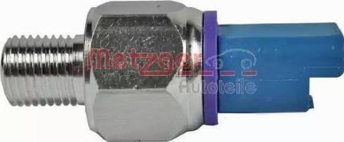 Esen SKV 95SKV201 - Zawór ciżnieniowy oleju, wspomaganie układu kierowniczego intermotor-polska.com