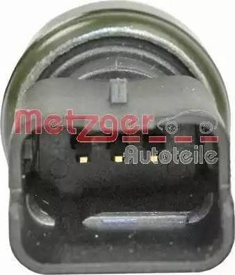Esen SKV 95SKV108 - Przełącznik ciżnieniowy, klimatyzacja intermotor-polska.com