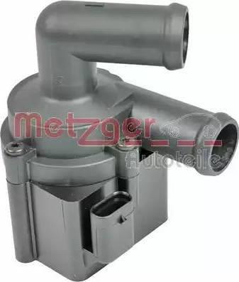 Esen SKV 22SKV018 - Pompa cyrkulacji wody, ogrzewanie postojowe intermotor-polska.com