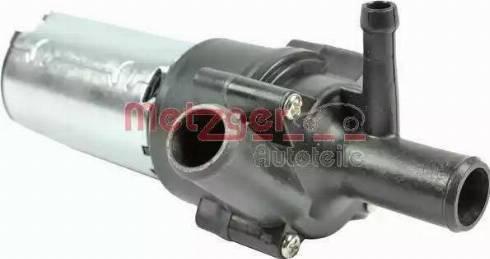 Esen SKV 22SKV006 - Pompa cyrkulacji wody, ogrzewanie postojowe intermotor-polska.com