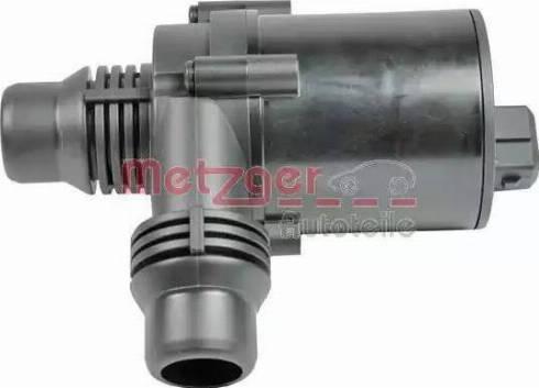 Esen SKV 22SKV015 - Pompa cyrkulacji wody, ogrzewanie postojowe intermotor-polska.com