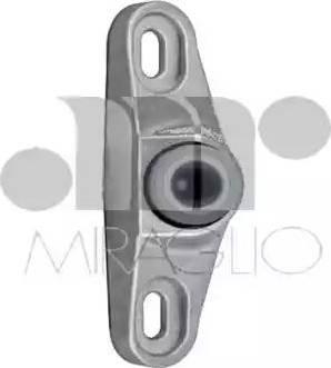 Miraglio 41/57 - Zamek drzwi intermotor-polska.com