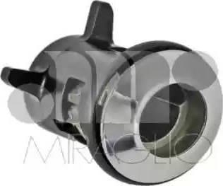 Miraglio 80/376 - Korpus cylindra zamykanego intermotor-polska.com