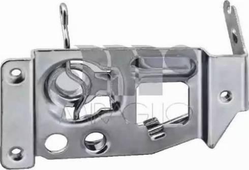 Miraglio 37/186 - Zamek pokrywy komory silnika intermotor-polska.com