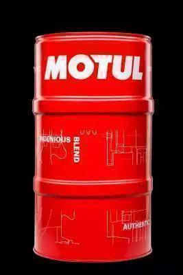 Motul 100320 - Olej do układu wspomagania intermotor-polska.com