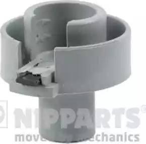 Nipparts J5330900 - Palec rozdzielacza intermotor-polska.com