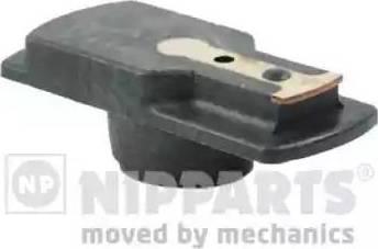 Nipparts J5331000 - Palec rozdzielacza intermotor-polska.com