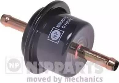 Nipparts N1364000 - Filtr hydrauliczny, automatyczna skrzynia biegów intermotor-polska.com
