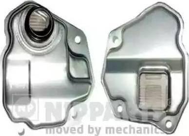 Nipparts N1365000 - Filtr hydrauliczny, automatyczna skrzynia biegów intermotor-polska.com