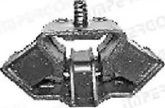 Original Imperium 31823 - Mocowanie, manualna skrzynia biegów intermotor-polska.com