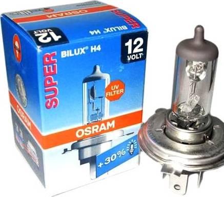 Osram 64193SUP - Żarówka, reflektor przeciwmgłowy intermotor-polska.com