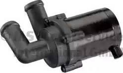 Pierburg 7.02671.48.0 - Pompa cyrkulacji wody, ogrzewanie postojowe intermotor-polska.com