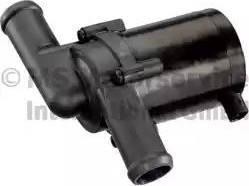 Pierburg 7.02671.50.0 - Pompa cyrkulacji wody, ogrzewanie postojowe intermotor-polska.com
