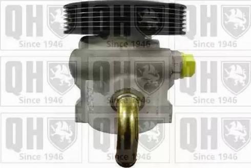 Esen SKV 10SKV174 - Pompa hydrauliczna, układ kierowniczy intermotor-polska.com