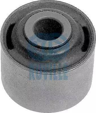 Ruville 985714 - Łożyskowanie, korpus osi intermotor-polska.com