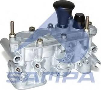 Sampa 093.180 - Zawór, sterowanie osią podnoszoną intermotor-polska.com