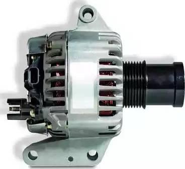 Sidat 450219 - Rozrusznikoalternator intermotor-polska.com