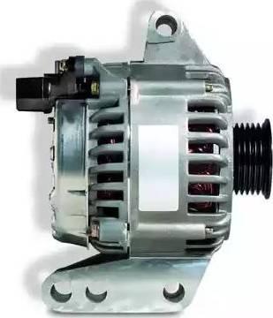 Sidat 450213 - Rozrusznikoalternator intermotor-polska.com