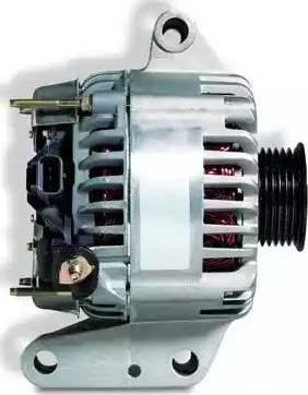 Sidat 450217 - Rozrusznikoalternator intermotor-polska.com