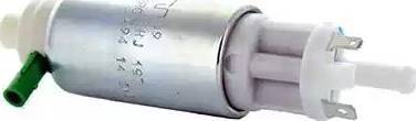 Esen SKV 02SKV207 - Pompa paliwa intermotor-polska.com