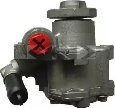 Esen SKV 10SKV016 - Pompa hydrauliczna, układ kierowniczy intermotor-polska.com
