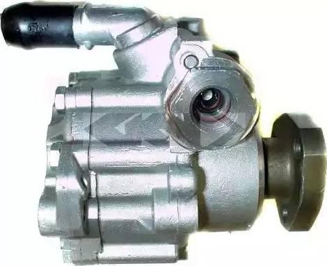 Esen SKV 10SKV152 - Pompa hydrauliczna, układ kierowniczy intermotor-polska.com