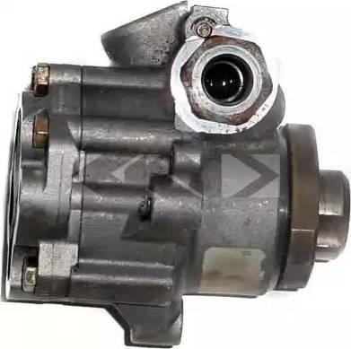Esen SKV 10SKV121 - Pompa hydrauliczna, układ kierowniczy intermotor-polska.com