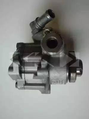 Esen SKV 10SKV105 - Pompa hydrauliczna, układ kierowniczy intermotor-polska.com