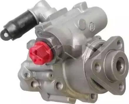 Esen SKV 10SKV167 - Pompa hydrauliczna, układ kierowniczy intermotor-polska.com
