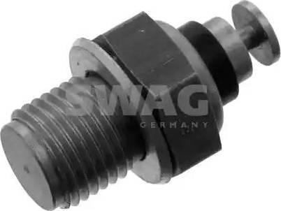 Swag 99 90 1939 - Czujnik, temperatura płynu chłodzącego intermotor-polska.com