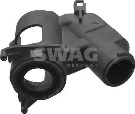 Swag 99 91 4096 - Blokada kierownicy intermotor-polska.com