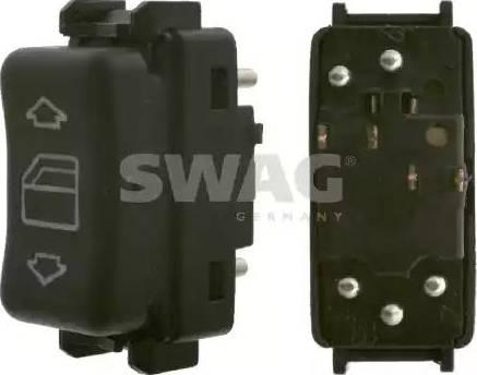Swag 99 91 8307 - Przełącznik, podnożnik szyby intermotor-polska.com