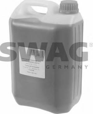 Swag 99 92 2268 - Ochrona przed zamarzaniem intermotor-polska.com