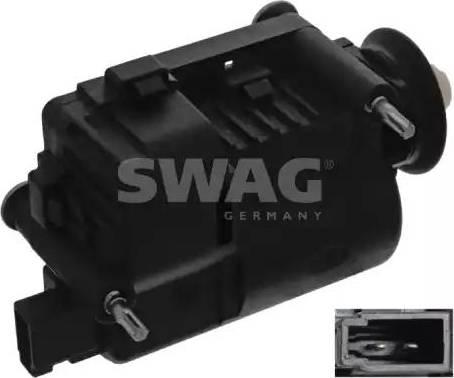 Swag 40 94 7865 - Element ustalający, zamek centralny intermotor-polska.com
