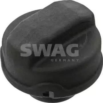 Swag 40 90 1226 - Korek wlewu paliwa intermotor-polska.com