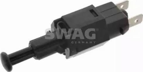Swag 40 90 2803 - Włącznik żwiateł STOP intermotor-polska.com