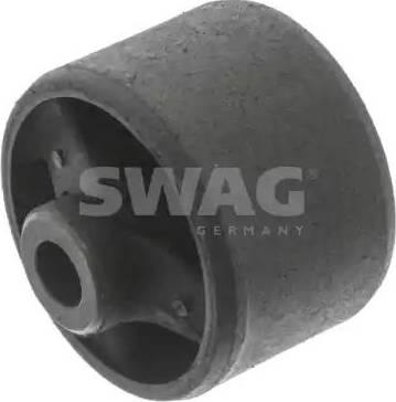 Swag 55 13 0015 - Mocowanie, manualna skrzynia biegów intermotor-polska.com