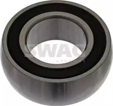 Swag 50 92 1007 - Łożysko pożrednie, wał napędowy intermotor-polska.com