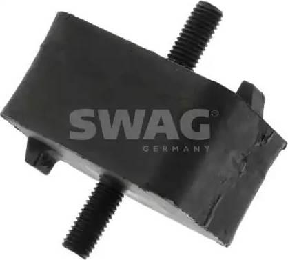 Swag 50 13 0008 - Mocowanie, manualna skrzynia biegów intermotor-polska.com