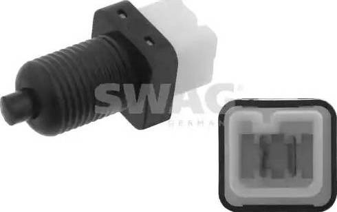 Swag 62 91 7217 - Włącznik żwiateł STOP intermotor-polska.com