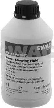 Swag 10 90 8972 - Olej do układu wspomagania intermotor-polska.com