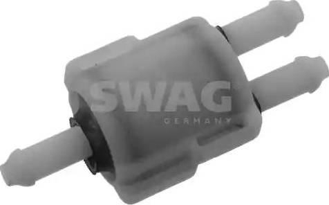Swag 10 90 8600 - Zawór, przewód płyny spryskiwacza intermotor-polska.com