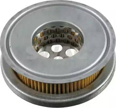 Swag 10 90 3423 - Filtr hydrauliczny, układ kierowniczy intermotor-polska.com